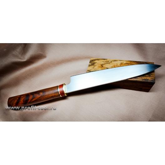 Эксклюзивный кухонный нож CK-2