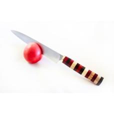 Кухонный нож ELMAX